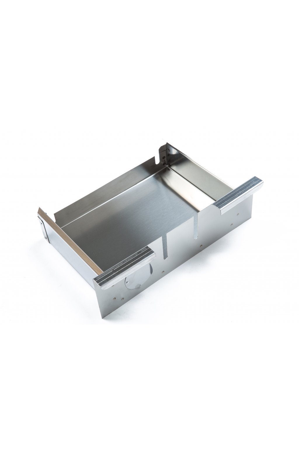 kaiser-elektricke-topeniste-pro-izolovane-udirny-2