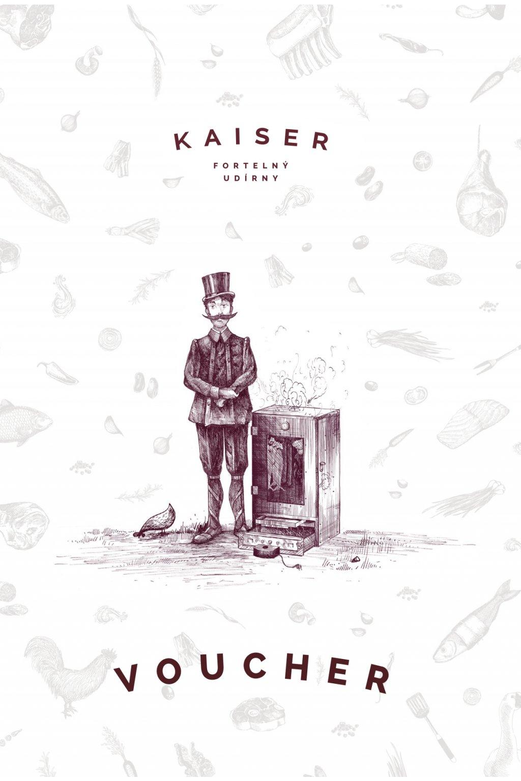 kaiser-voucher-50