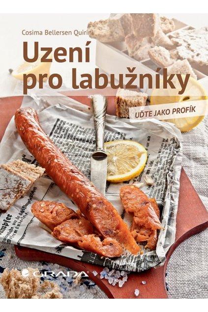 kaiser_kniha_uzeni_pro_labuzniky