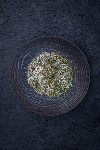 kaiser lák na uzení ryb a masa ulrichova receptura