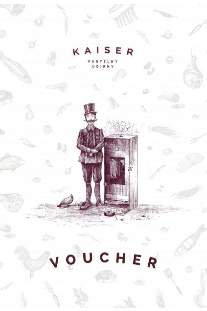 kaiser-voucher-100