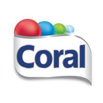 Coral_logo_small