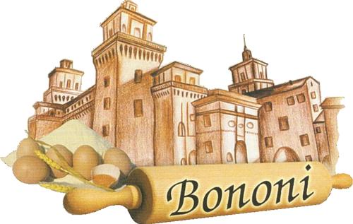 Pasta-Bononi_logo-1