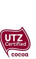 UTZ-Certified