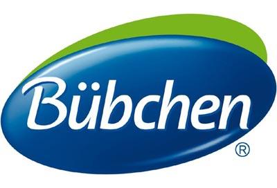 bubchen_logo_s