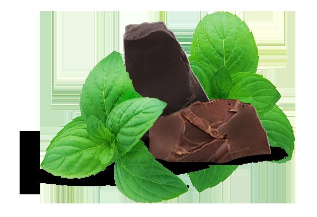 cokolada_s_matou