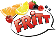 fritt-logo