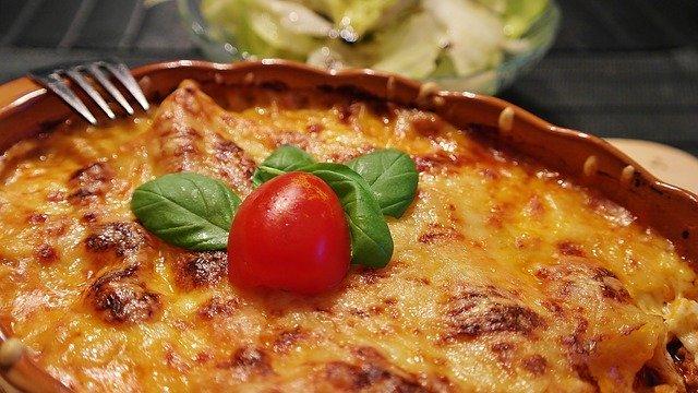 italske_siroke_testoviny_lasagne
