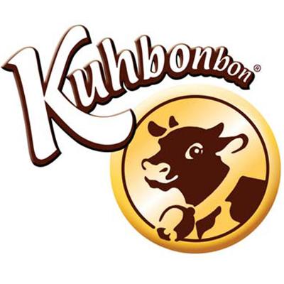 kuhbonbon_logo