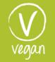 kuschelweich_vegan