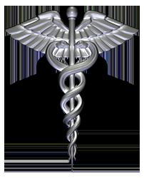 lekarsky_symbol_medicine