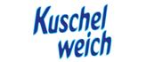 logo_Kuschelweich