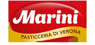 logo_marini