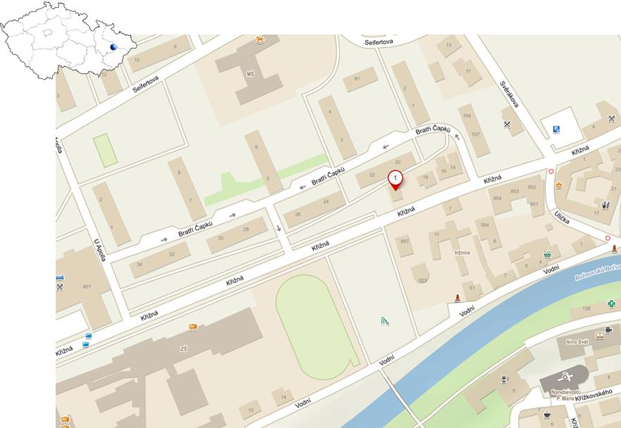 mapa_kramek_u_dokoupilu_VM