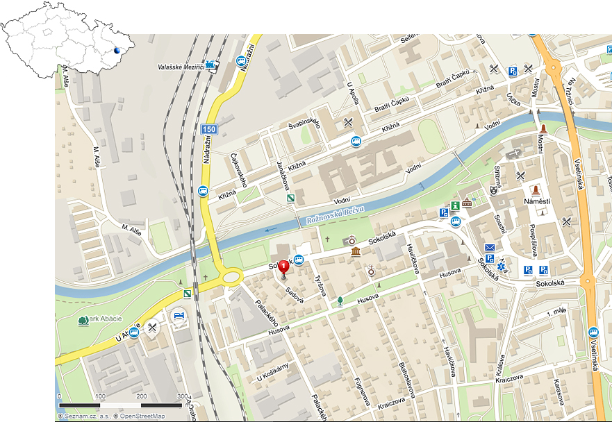 mapa_kramek_u_dokoupilu_valasske_mezirici