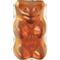 medvidek_pomeranč