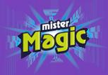 mister_magic_logo