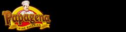 papagena_logo