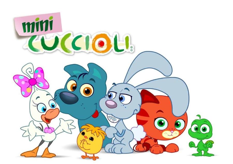 postavicky_ze_serialu_minicuccioli