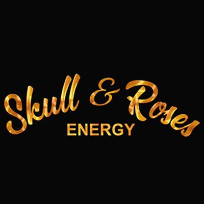 skull_and_roses_logo
