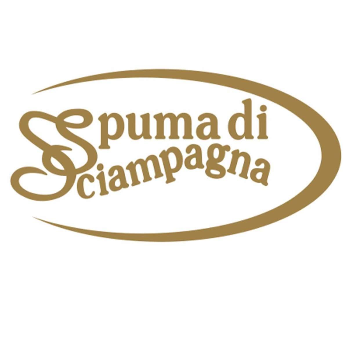 spuma_di_ciampagna_logo