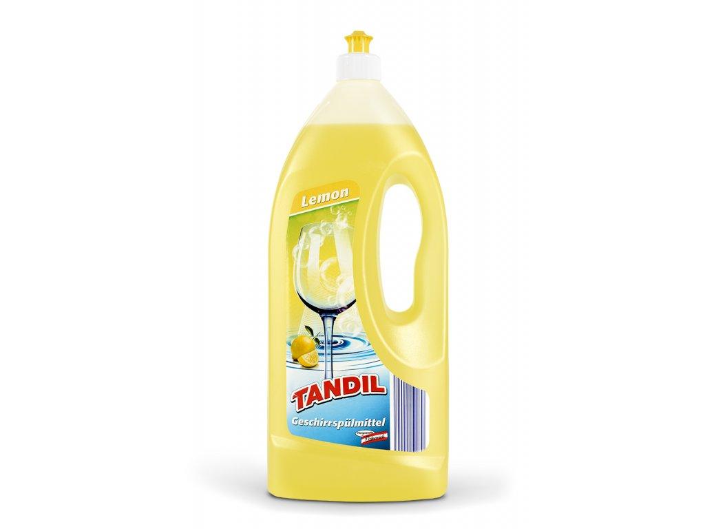 TANDIL jar citron 1500 ml