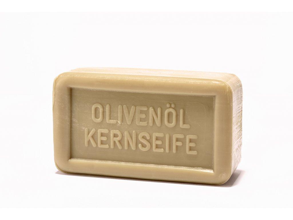 Kappus koupelove mydlo oliva