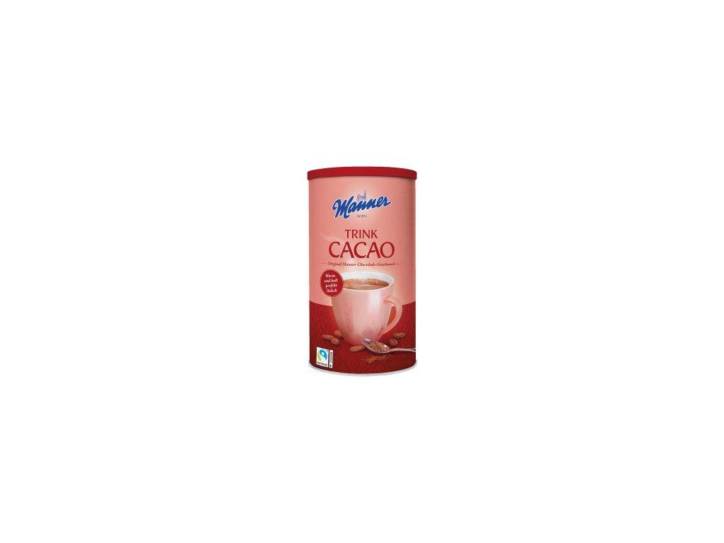 manner kakao 450g