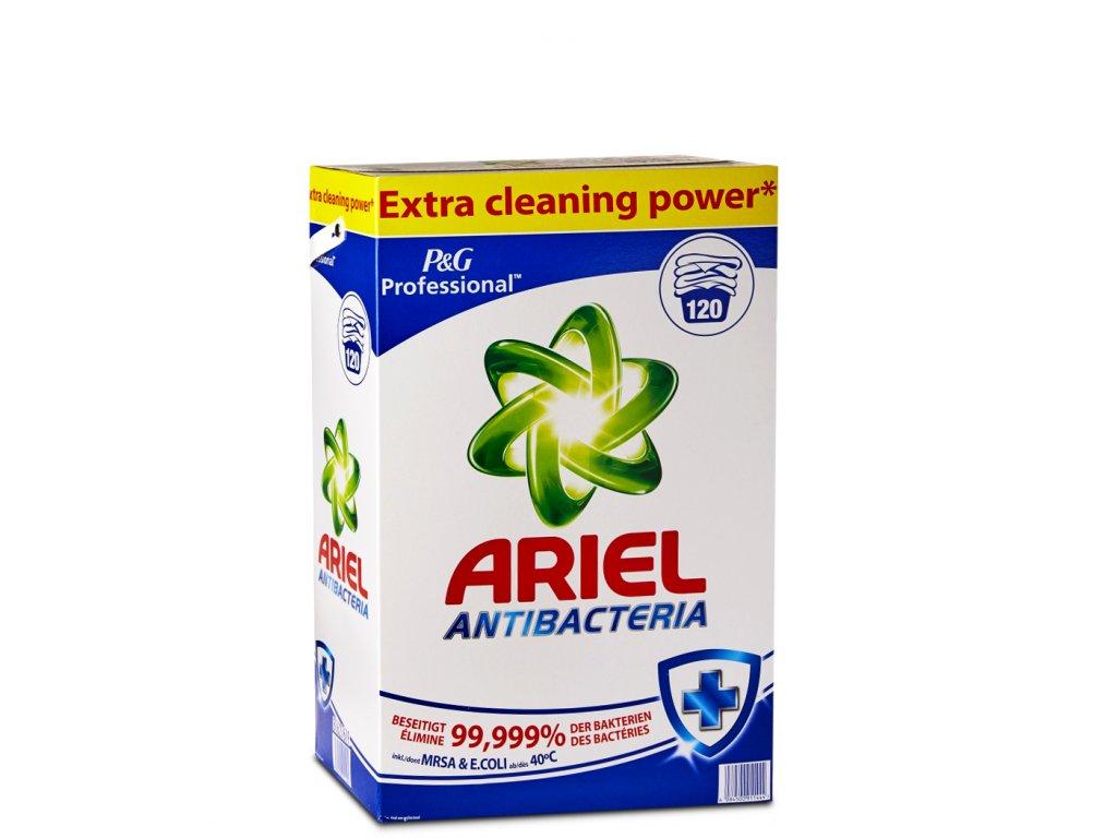Ariel antibacteria 120