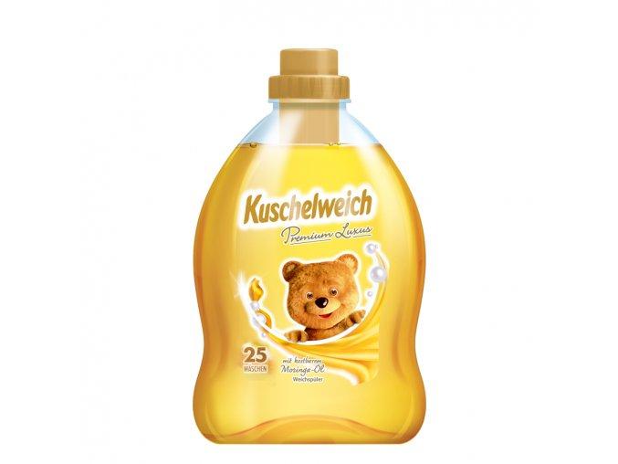 nemecka avivaz kuschelweich moringa oil 750ml (1)
