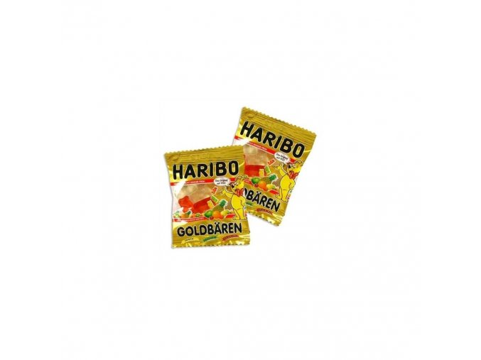 haribo mini