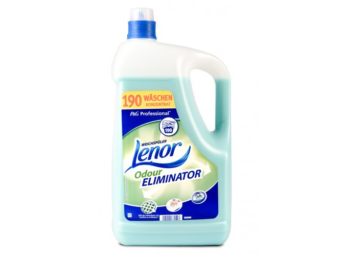 Lenor Odour Elimnator 5l