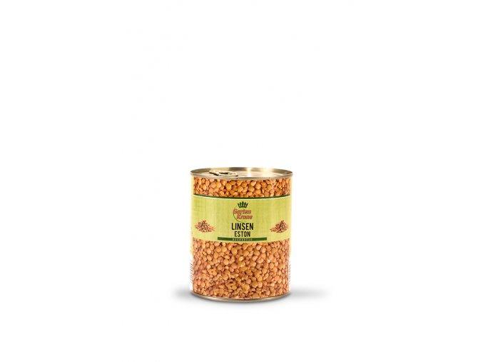 cocka eston v konzerve italie