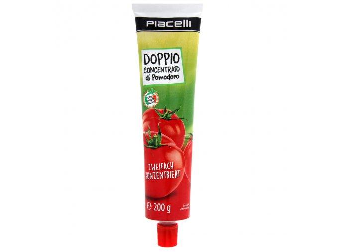 italsky rajcatovy protlak v tube 200g