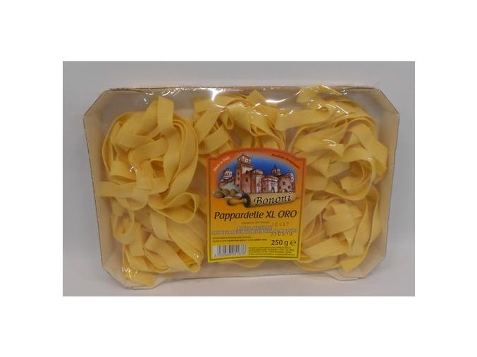 Pappardelle XL ORO