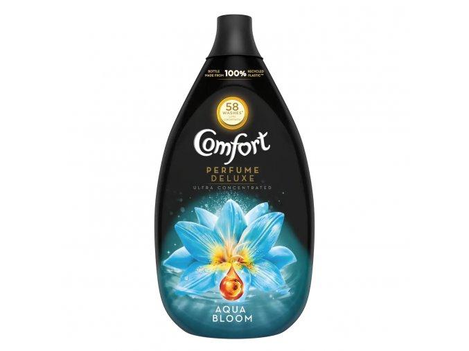 avivaz comfort perfume deluxe aqua bloom