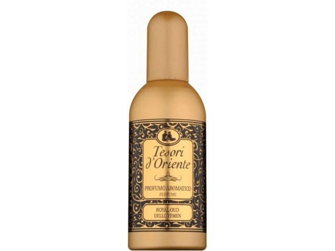 parfem tesori d oriente royal oud 100ml