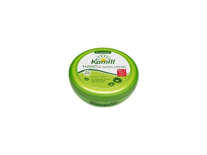 kamil krem 250 ml