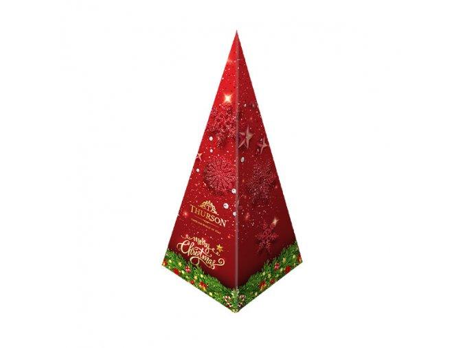 porcovany caj thurson cervena pyramida