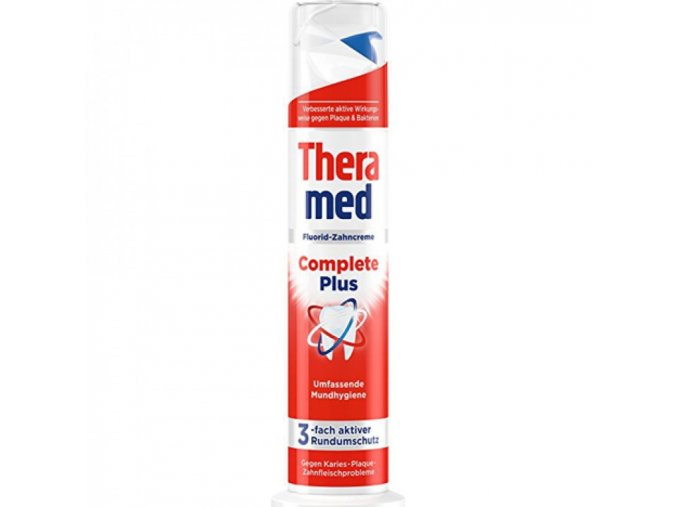 theramed compl