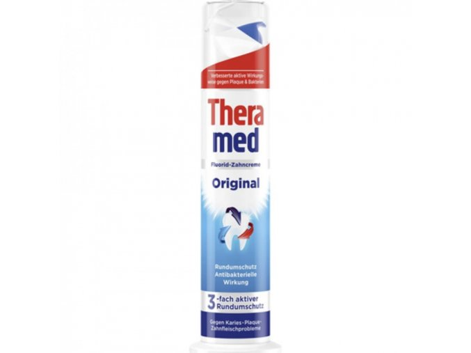 theramed orig