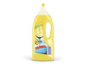 TANDIL jar citron 1500 ml