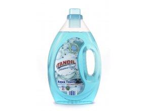 TANDIL gel premium duft Aqua touch