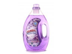 TANDIL gel premium duft Purple Lotus