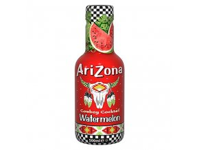 arizona meloun 500ml