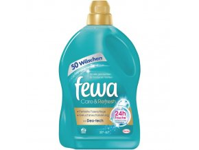 fewa care refresh 3L
