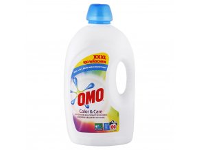 omo color care 5l