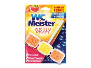 wc maister zaves grep