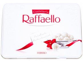raffaello 300g