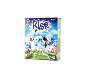 Klee universal box 10 kg